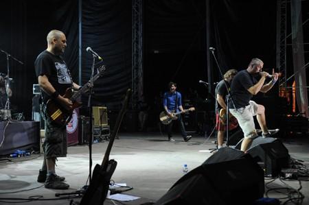 Muzičke zvezde na 15. Belgrade Beer Festu
