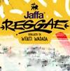 Jaffa Reggae Stage na EXIT donosi najbolje vibracije