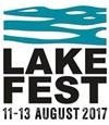 Nova imena na LAKE FEST-u!