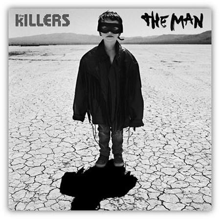 Poslušajte novu pesmu Kilersa!