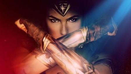 Wonder Woman dolazi u Srbiju!