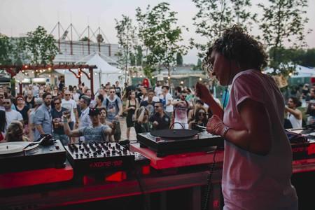 Završen prvi We Love Sound Festival u Zabrebu