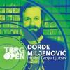 Đorđe Miljenović predstavlja moćnu novu numeru!
