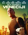 """Film """"Bilo jednom u Veneciji"""" u bioskopima"""