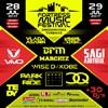 Fortress Music Festival 28-29. Jul