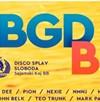 Na Slobodi prvi beogradski BBQ rave