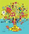 Sutra počinje jubilarni 15. Summer3p festival