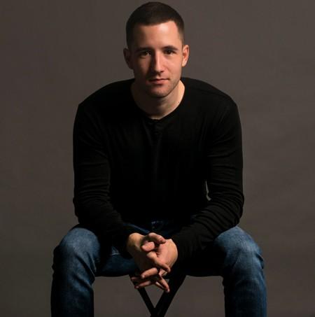 Summer3p intervju: Ilija Đoković