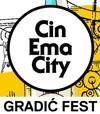Iggy Pop i Nick Cave na platnu Cinema City-a