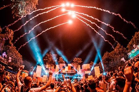 Lovefest 2017