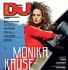 Monika Kruse Techno Wonder Woman