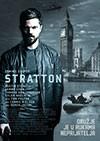 """Film """"Stratton"""" u bioskopima!"""