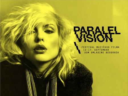 "Uskoro festival muzičkog filma ""Paralelne vizije"""