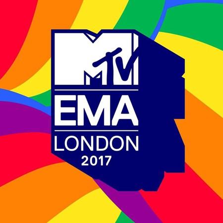 """Ko sve nastupa na dodeli """"2017 MTV EMA""""?"""