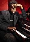 Svetska jazz zvezda stiže u Srbiju