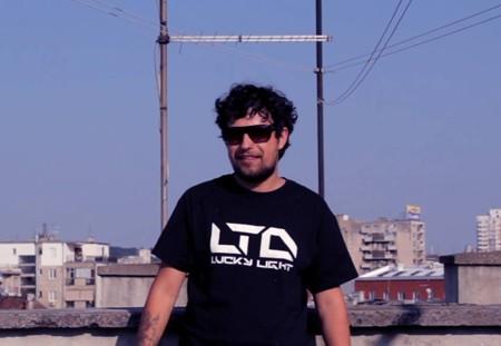Portugalska techno legenda A.Paul stiže u Zaječar!