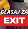 """EXIT osvojio čak pet nominacija za festivalske """"Oskare""""!"""