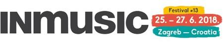 Skunk Anansie dolaze na INmusic festival #13!
