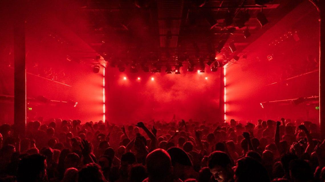 Festival koji pretvara ceo grad u najveći klub na svetu!