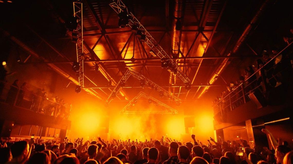 Vodimo vas na 7 muzičkih festivala u Srbiji!