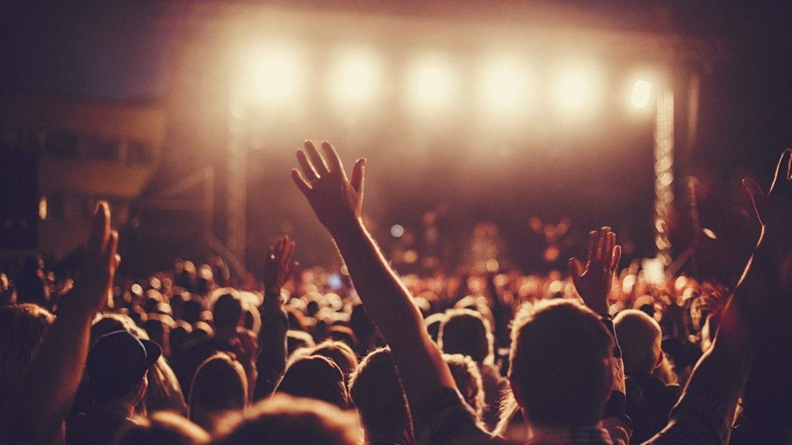 Vodimo vas na 6 domaćih muzičkih festivala u AVGUSTU!